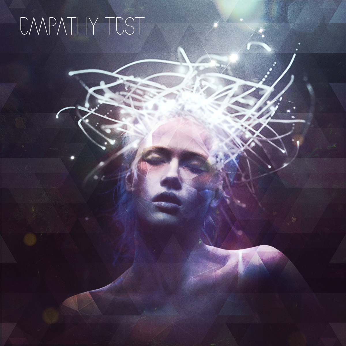 Empathy Test - Losing Touch EP